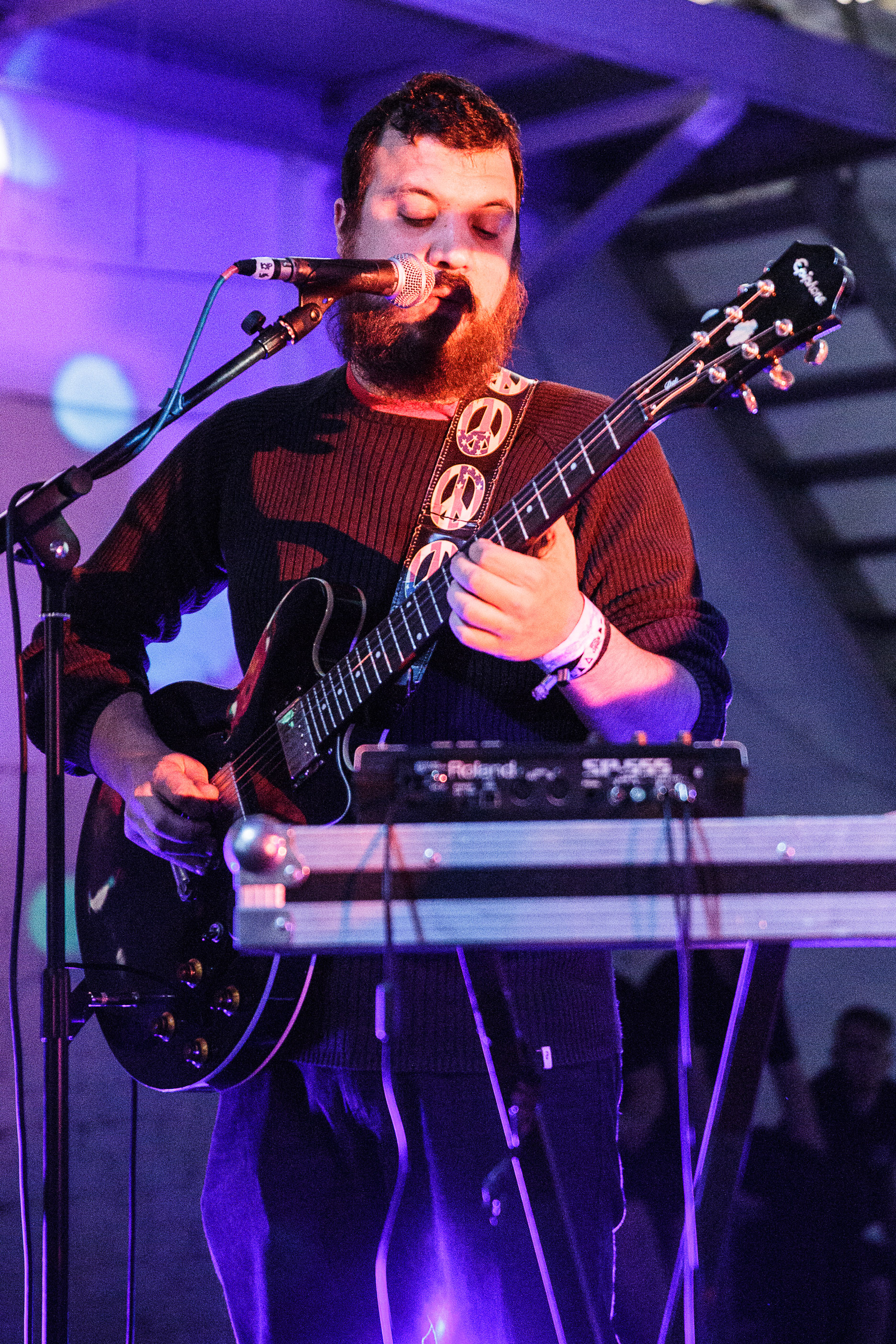 PZYK 2015 Gallery: Saturday - Gallery